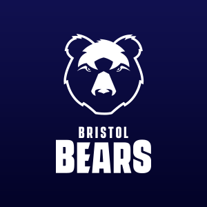 Bristol Bears Rugby Home