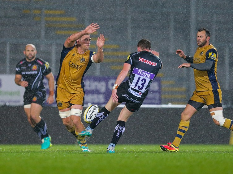 GALLERY: Exeter Braves 26-10 Bristol United