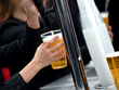 Thatchers Cider Partners With Bristol Rugby For Premiership Return