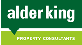 Alder King Property Consultants logo