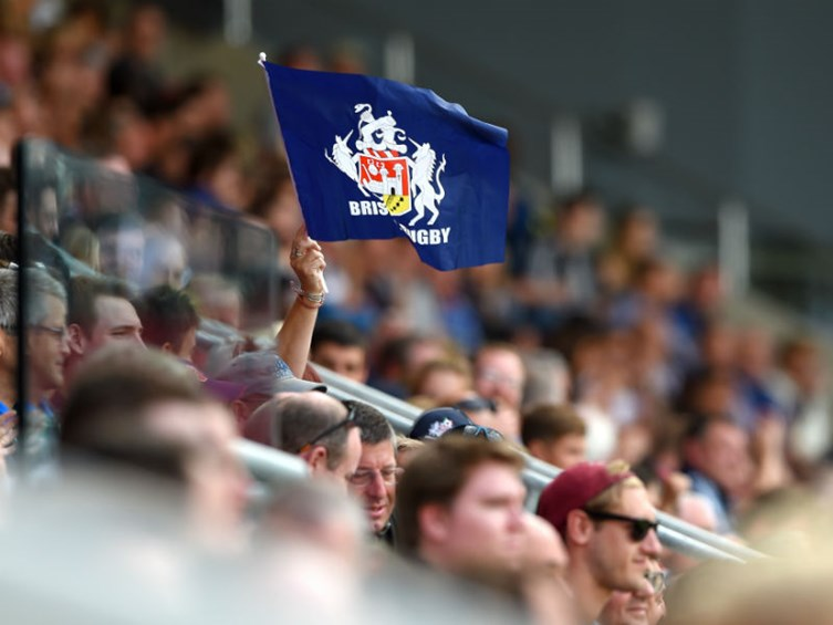 Supporter Information: Travel To Sandy Park
